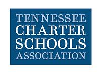 TCSA_Logo.png