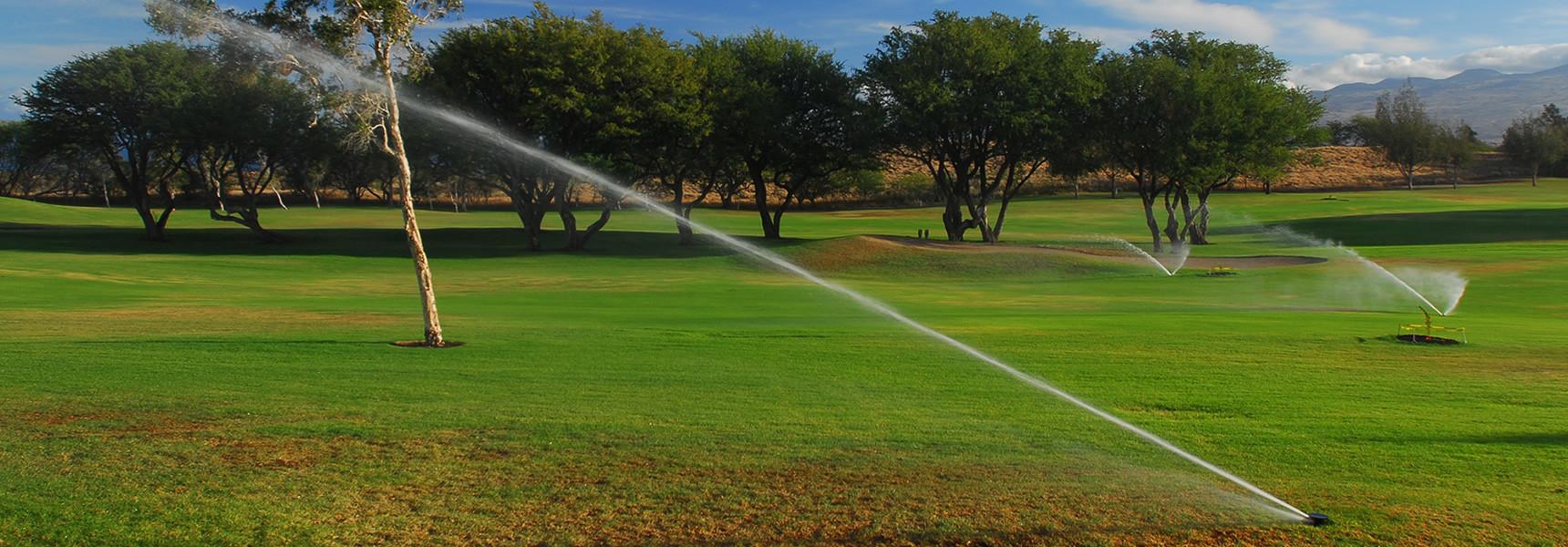 golf sprinklers.jpg