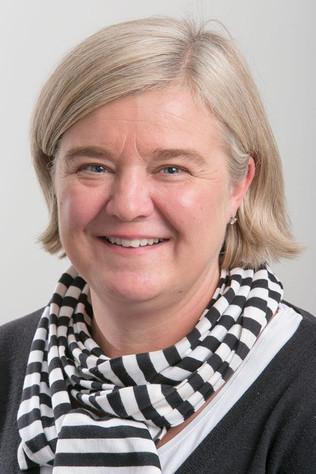 Ulla Myntt-Rinne