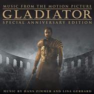 Gladiator - Special Edition