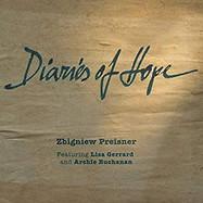 Diaries of Hope