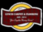 LCAF Logo.png