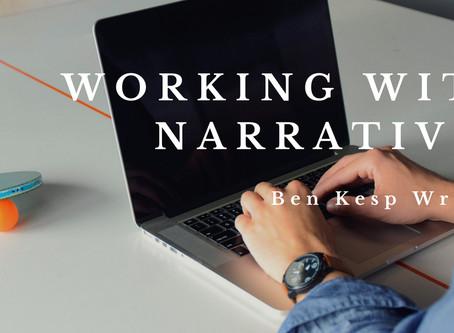 Narrative Techniques