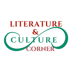 Culture & Literature Logo.png