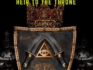 Kingdom of Malaar - Episode 8