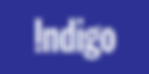 Indigo_Logo.svg.png