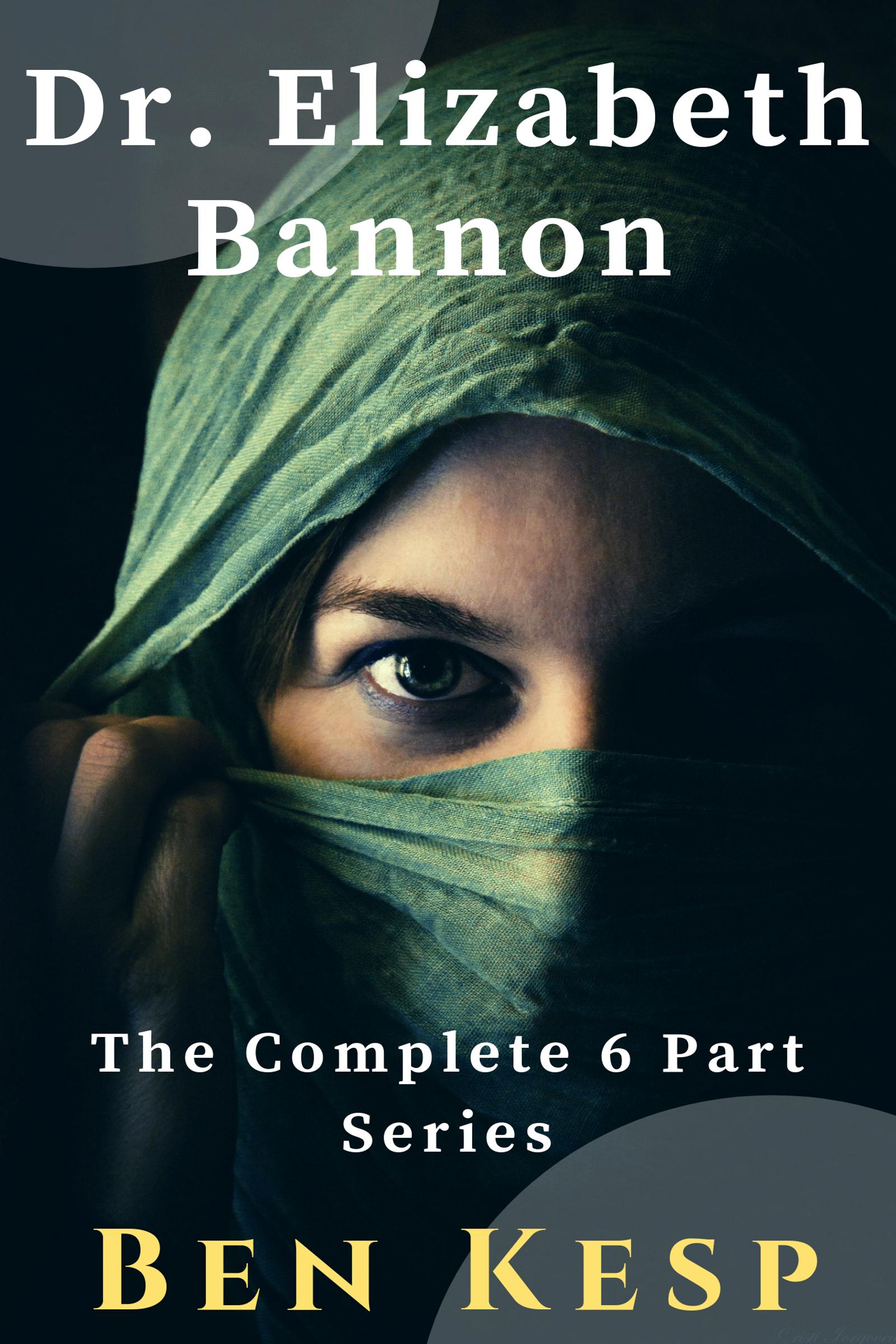 Dr. Elizabeth Bannon