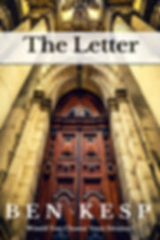 The Letter.jpg