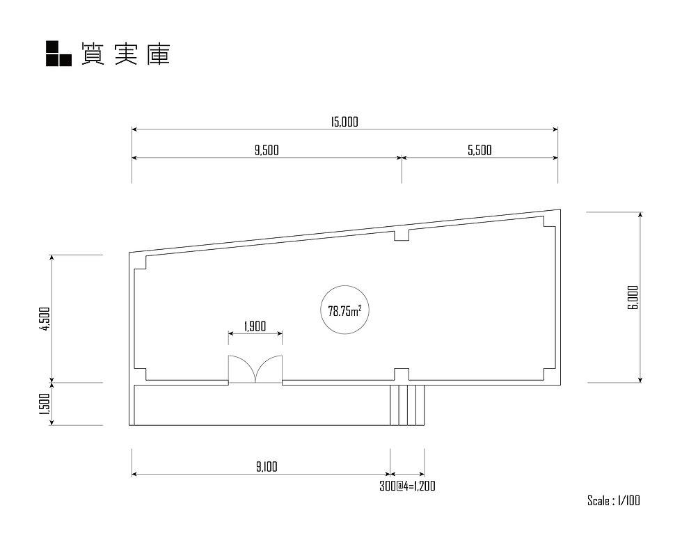 Gallery図面.jpg