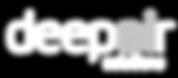 Deepair_logo_NEG.png