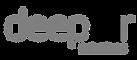 Deepair_logo_POS.png