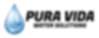 Horitzonal-Logo.png
