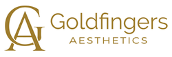 Goldfingers Aesthetics