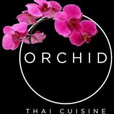 Orchid Thai