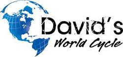 Davids World Cycle