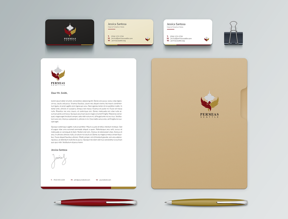 Permias Branding Identity Mockup.png