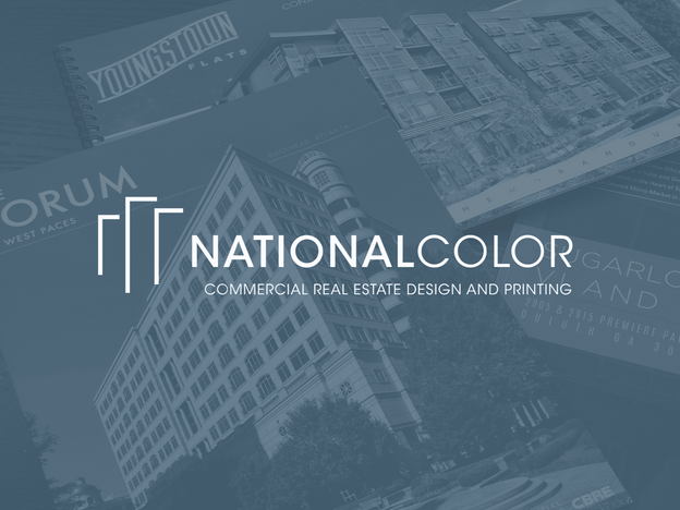 National Color