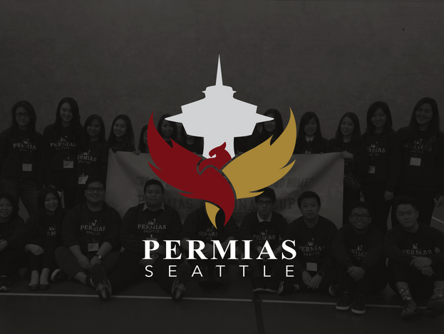 PERMIAS Seattle