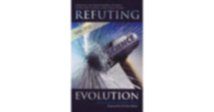 fb_banner_refuting_evolution_sarfati.jpg