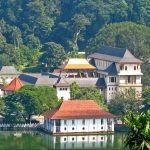 1491646844_Sri_Lanka_-_029_-_Kandy_Templ