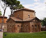260px-Mausoleum_of_Galla_Placidia_in_Rav