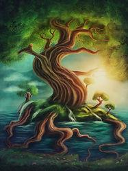 AdobeStock_128360915tree of life.jpeg
