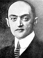220px-Joseph_Schumpeter_ekonomialaria.jp