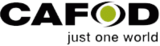 160px-CAFOD.png