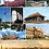 Thumbnail: Shore Excursion Colombo City Tour