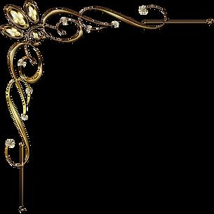golden_corner_ornament_1_by_lyotta-d621i