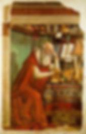 170px-Domenico_Ghirlandaio_-_St_Jerome_i