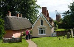 220px-Thaxted_almshouses_windmill.jpg