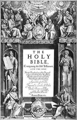 King-James-Version-Bible-first-edition-t