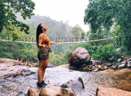 Instagramble Sri Lanka | 7 Days