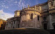 220px-Detail_of_the_Basilica_di_Santa_Ma