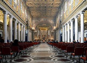 800px-Interior_of_Santa_Maria_Maggiore_(