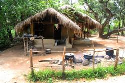 Crafts Village