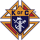 220px-Knights_of_Columbus_color_enhanced