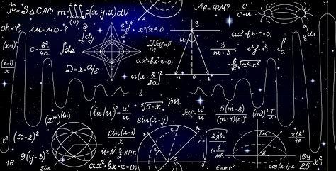 quantum physics.jpg