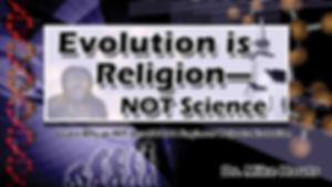 Evolution-is-Religion-Not-Science-500x28