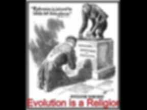 evolution religion.jpg