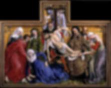 550px-Weyden_Deposition.jpg