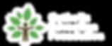 CEF-logo-1024x423.png