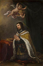 170px-Fernando_III_el_Santo,_rey_de_Cast