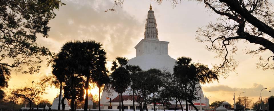Anuradhapura-Highlight--Web-Ready-306221