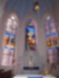 250px-St._Matthews_Chancel.jpg