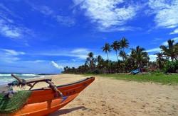 Alankudawa Beach