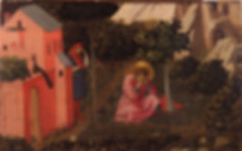 1024px-Fra_angelico_-_conversion_de_sain