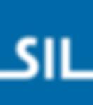 250px-SIL_International_logo_(2014).svg.