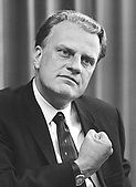220px-Billy_Graham_bw_photo,_April_11,_1